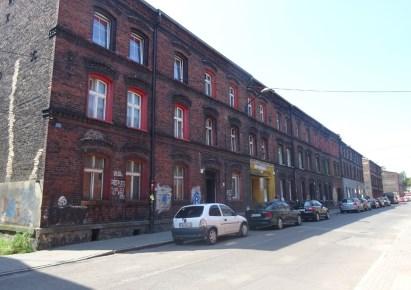 dom na sprzedaż - Świętochłowice, Centrum