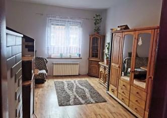 mieszkanie na sprzedaż - Świętochłowice, Centrum