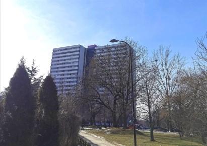 mieszkanie na sprzedaż - Katowice, Osiedle Tysiąclecia, Górne, Tysiąclecia